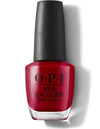 Candied Kingdom - Nail Lacquer | OPI