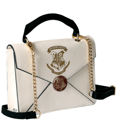Harry Potter Accessories | Harry Potter Shop
