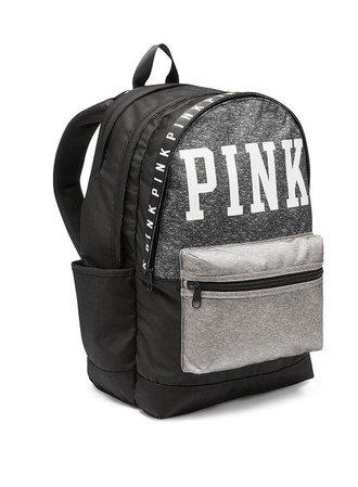 Backpack PiNK Victoria's Secret