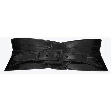 corset belt polyvore – Pesquisa Google