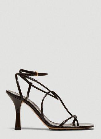 Line Sandals