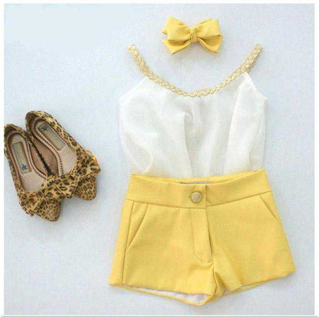 cute baby clothes girls - Google Search