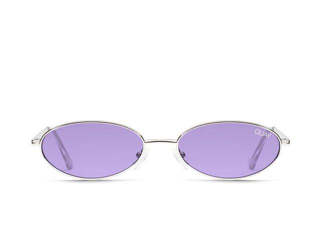 clout sunglasses - quay australia