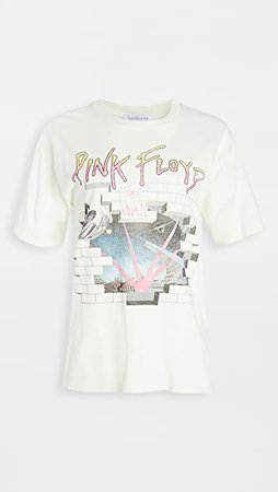 ONE by Daydreamer Pink Floyd Headmaster Weekend Tee | SHOPBOP