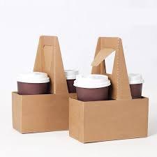 coffee holder - Google Search
