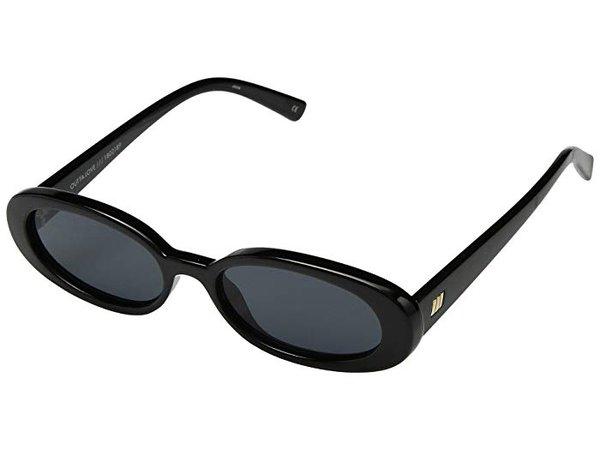 Le Specs Outta Love | Zappos.com