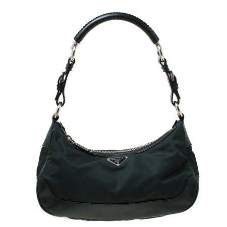 dark green mini bag - Google Search