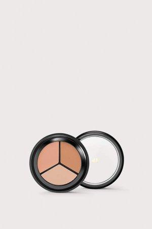 Concealer Palette - Beige