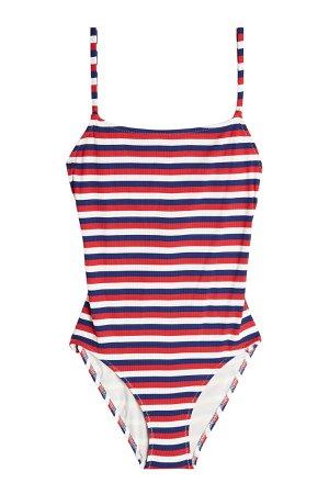 The Nina Swimsuit Gr. XS