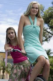 aquamarine movie - Google Search