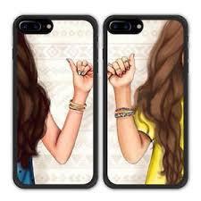 best friends phone cases