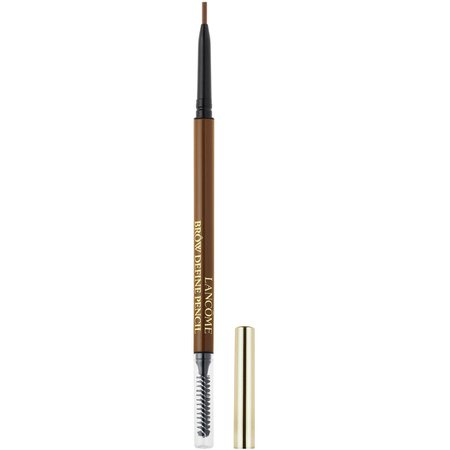 Lancome Brow Define Pencil | Brows | Beauty & Health | Shop The Exchange