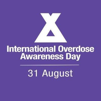 overdose awareness - Google Search