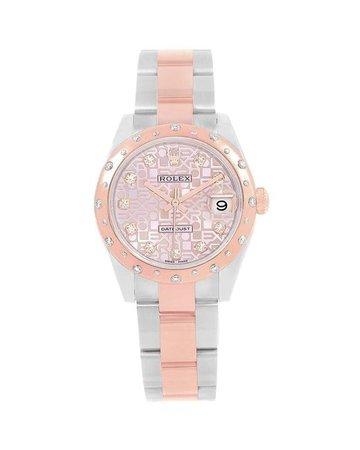 Watches, Sport & Digital Watches for Women