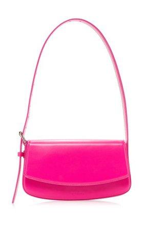Baguette Belt Bag   Moda Operandi