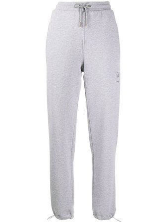 Opening Ceremony Logo Print Track Trousers - Farfetch