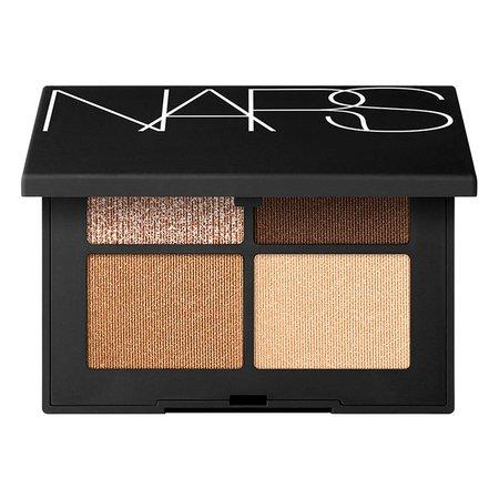 Mojave Quad Eyeshadow | NARS Cosmetics