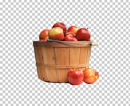 The Basket Of Apples Fuji PNG, Clipart, Apple, Apple Fruit, Apple Logo, Apple Tree, Basket Free PNG Download