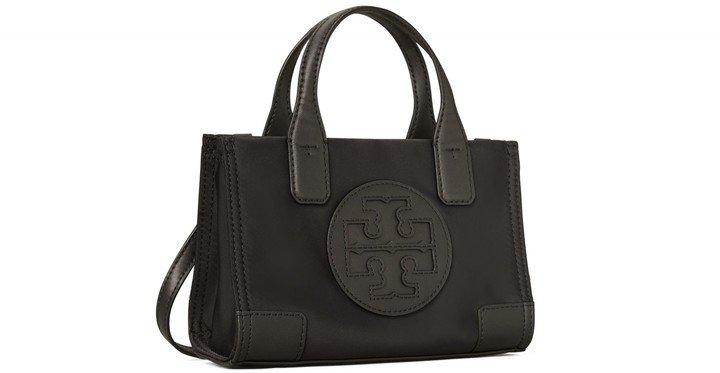 Ella Micro Tote Bag