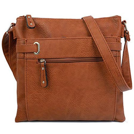 brown shoulder bag - Pesquisa Google
