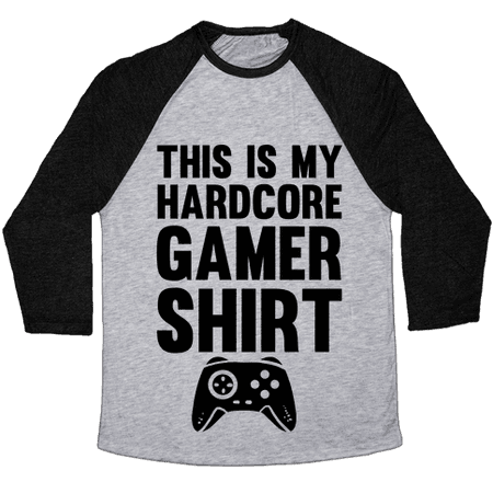 gamer outfits png - Google Search