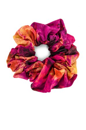 Song of Style Scrunchie
