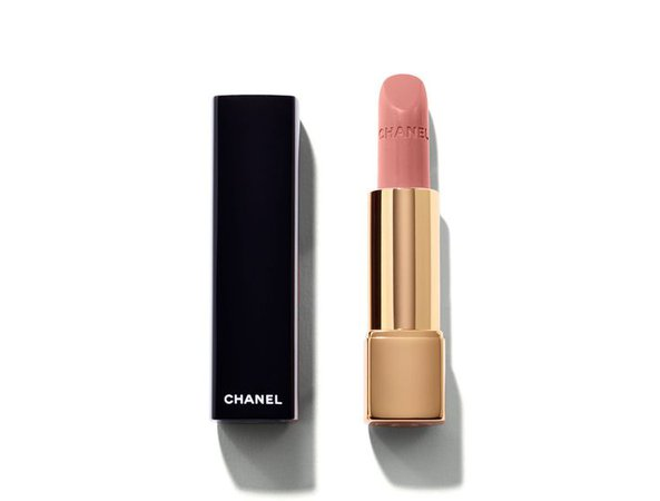 Chanel Rouge Allure Intense Long-Wear Lip Colour