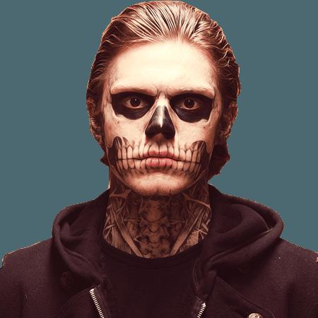 American Horror Story: Murder House - Tate Langdon