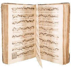 18th Century Handwritten Music, Piano Manuscript, Mozart, Pleyel For Sale at 1stdibs