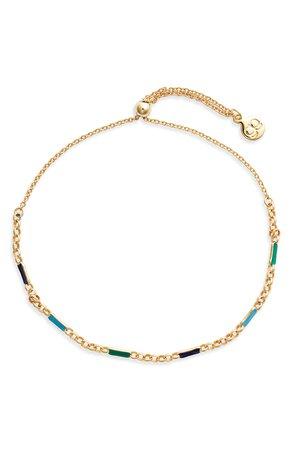 gorjana Amalfi Slider Bracelet | Nordstrom