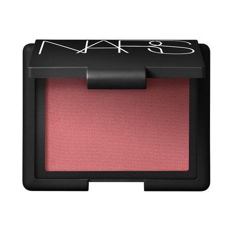 AMOUR Blush | NARS Cosmetics