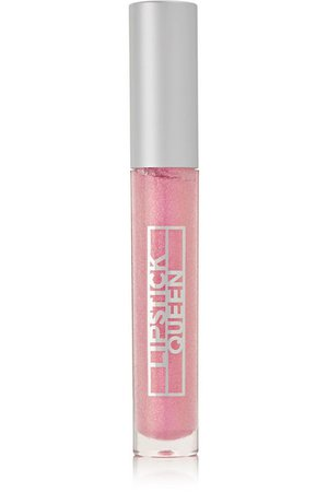 Lipstick Queen | Altered Universe Lip Gloss - Asteroid | NET-A-PORTER.COM