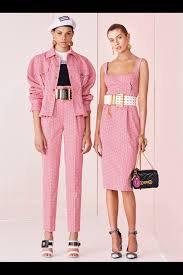 milan fashion week 2019 - Google Search