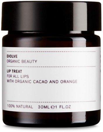 Evolve Beauty - Lip Treat
