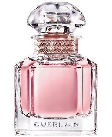 Guerlain Mon Guerlain Eau De Parfum Spray Perfume