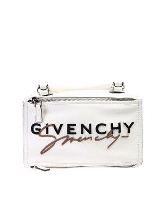 Givenchy Pandora S Bag