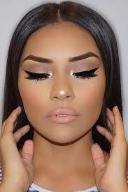 cute makeup looks - Google Search