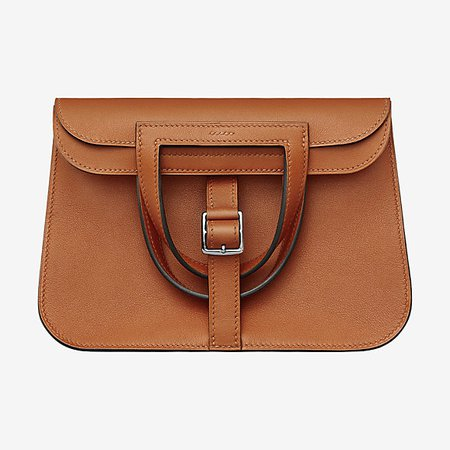 Halzan mini bag | Hermès