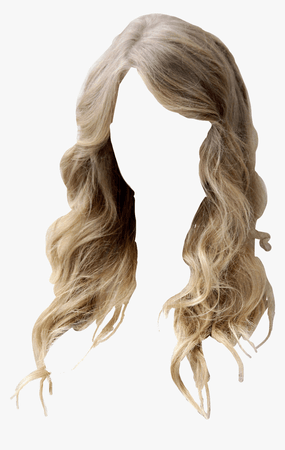 taylor swift hair png - Google Search