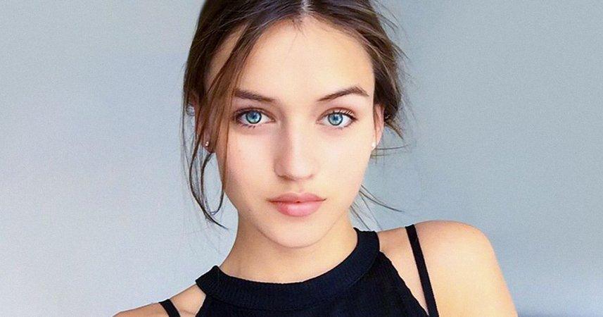 cute natural lips no makeup - Google Search