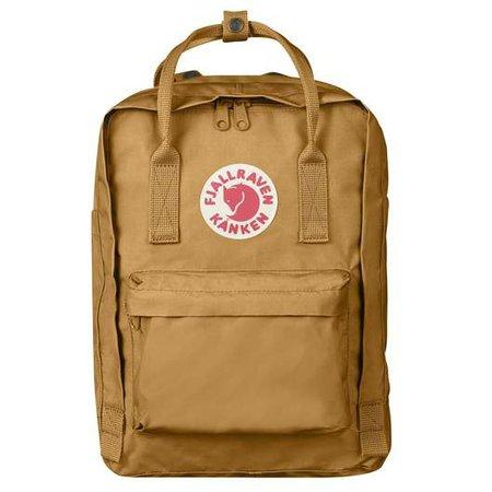 "The Kanken Laptop 13 is a 13"" laptop backpack – Fjallraven Canada Outdoor LLC"