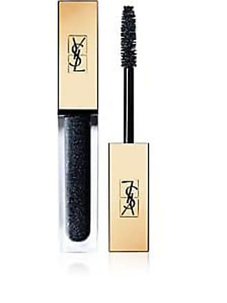 Eyelash Care by Saint Laurent®: Now at USD $29.00+ | Stylight