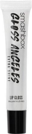 Gloss Angeles Extra Shine Clear Lip Gloss