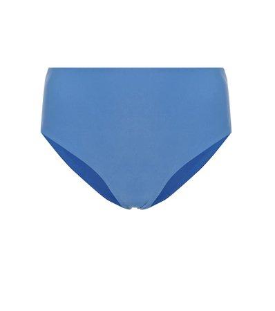 Bound Bikini Bottoms - Jade Swim   Mytheresa