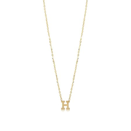 vale-jewlery-14k-gold-initial-necklace.jpg