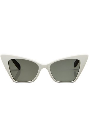 Victoire Sunglasses Gr. One Size
