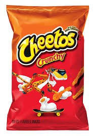 cheetos - Google Search