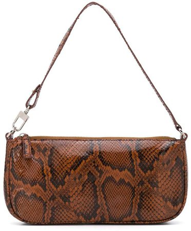 Rachel shoulder bag