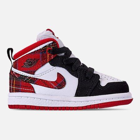 Boys' Shoes 2-12 | Toddler Sneakers | Nike, Jordan, adidas| Finish Line