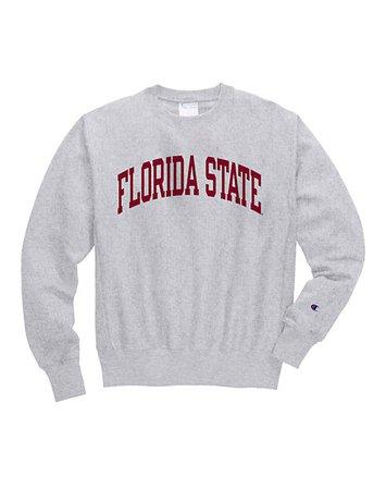 FSU Sweatshirt